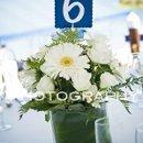 130x130_sq_1294262309329-weddingwire21