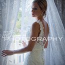 130x130 sq 1294262312110 weddingwire22