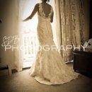 130x130 sq 1294262315313 weddingwire23