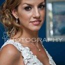 130x130_sq_1294262318985-weddingwire24