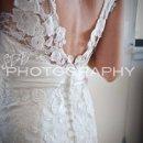 130x130 sq 1294262324219 weddingwire26