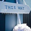 130x130 sq 1294262332438 weddingwire29