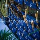130x130 sq 1294262344360 weddingwire31
