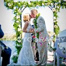 130x130 sq 1294262363469 weddingwire36
