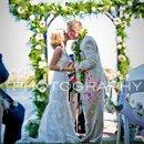 130x130 sq 1294262363469 weddingwire36