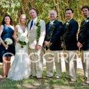 130x130 sq 1294262367407 weddingwire37