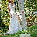 130x130 sq 1294262377641 weddingwire39