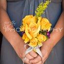130x130 sq 1294262380844 weddingwire4