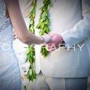 130x130 sq 1294262388157 weddingwire41
