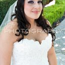 130x130 sq 1294262406344 weddingwire47