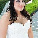 130x130 sq 1294262406344 weddingwire47