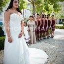 130x130 sq 1294262410688 weddingwire48