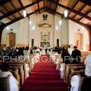 130x130_sq_1294262422844-weddingwire50