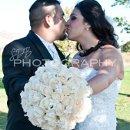 130x130 sq 1294262426219 weddingwire51