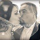 130x130 sq 1294262430579 weddingwire52
