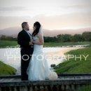 130x130_sq_1294262439266-weddingwire55