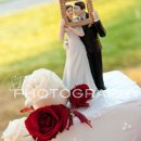 130x130 sq 1294262442079 weddingwire56