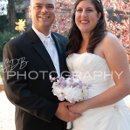 130x130 sq 1294262492657 weddingwire69