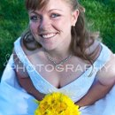 130x130 sq 1294262496172 weddingwire7