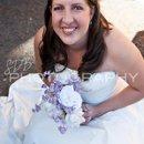 130x130 sq 1294262499016 weddingwire70
