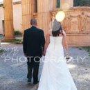 130x130 sq 1294262505360 weddingwire72