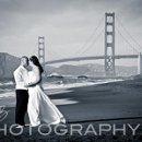 130x130 sq 1294262517954 weddingwire75