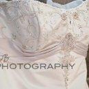 130x130 sq 1294262524641 weddingwire77