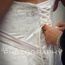 130x130_sq_1294262527250-weddingwire78