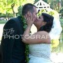 130x130 sq 1294262536125 weddingwire80