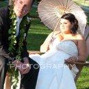 130x130 sq 1294262548141 weddingwire83
