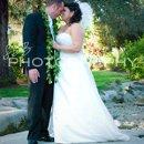 130x130 sq 1294262552297 weddingwire84