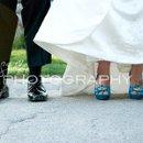 130x130 sq 1294262555188 weddingwire85