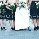 130x130 sq 1294262559360 weddingwire86