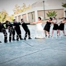 130x130 sq 1294262563000 weddingwire87