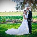 130x130 sq 1294262567407 weddingwire9