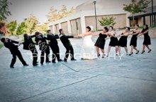 220x220 1294262054000 weddingwire87
