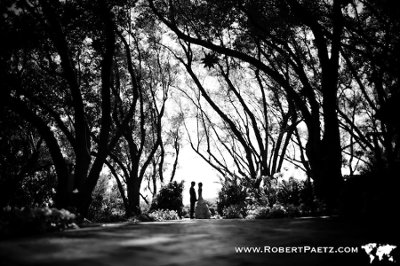 Robert Paetz Photography