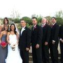 130x130 sq 1284751880502 weddingparty