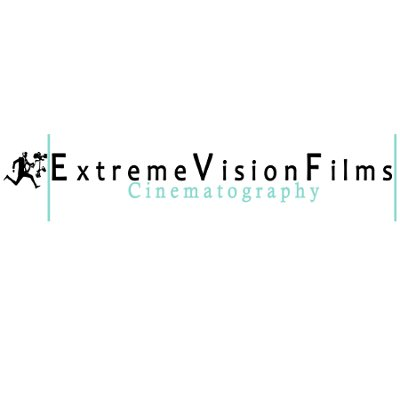 Extreme Vision Films