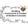 96x96 sq 1275094161392 nocoweddinglogo