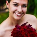 130x130_sq_1282352877126-bridalbouquetred2