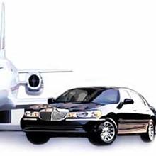 220x220 sq 1275143264889 airport01