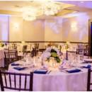 130x130 sq 1472236093533 sheraton portsmouth harborside hotel153