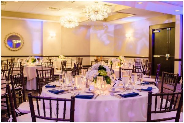 1472236093533 sheraton portsmouth harborside hotel153 portsmouth wedding venue
