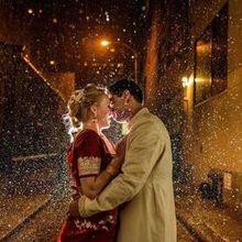 220x220 sq 1519247839 75ecf1045ede1947 1488385290292 philadelphia wedding photographer   russ hickman