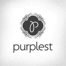 220x220_1305175299906-purplestlogo300x300