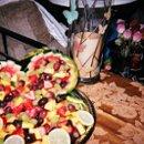 130x130 sq 1275190019447 fruit