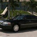 130x130 sq 1275192596811 sedans