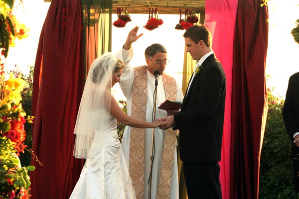 1317927044425 017 Lakewood wedding officiant