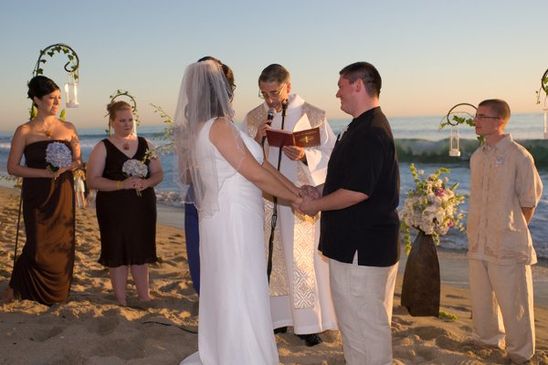 1317927057722 2008074673900270900 Lakewood wedding officiant
